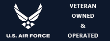 Hermosa Beach Marketing USAF Veteran Owned And Operated