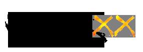Ed Sparxx Personal Logo