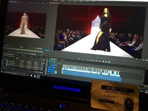 Live Color Correction Video Editing Prices And Packages Hermosa Beach Marketing