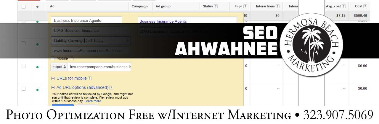SEO Internet Marketing Ahwahnee SEO Internet Marketing
