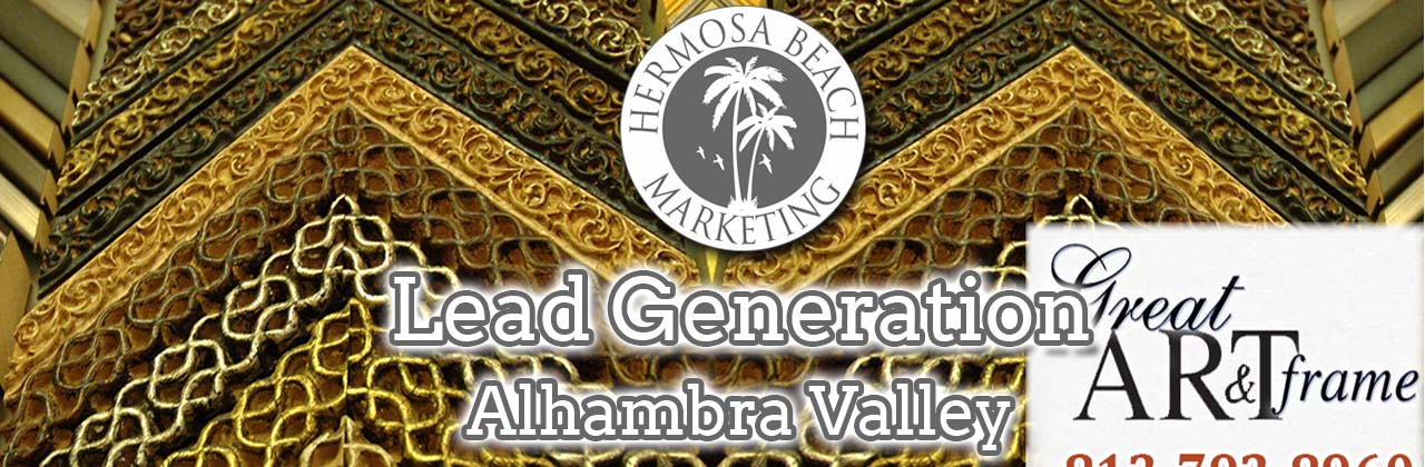 SEO Internet Marketing Alhambra Valley SEO Internet Marketing