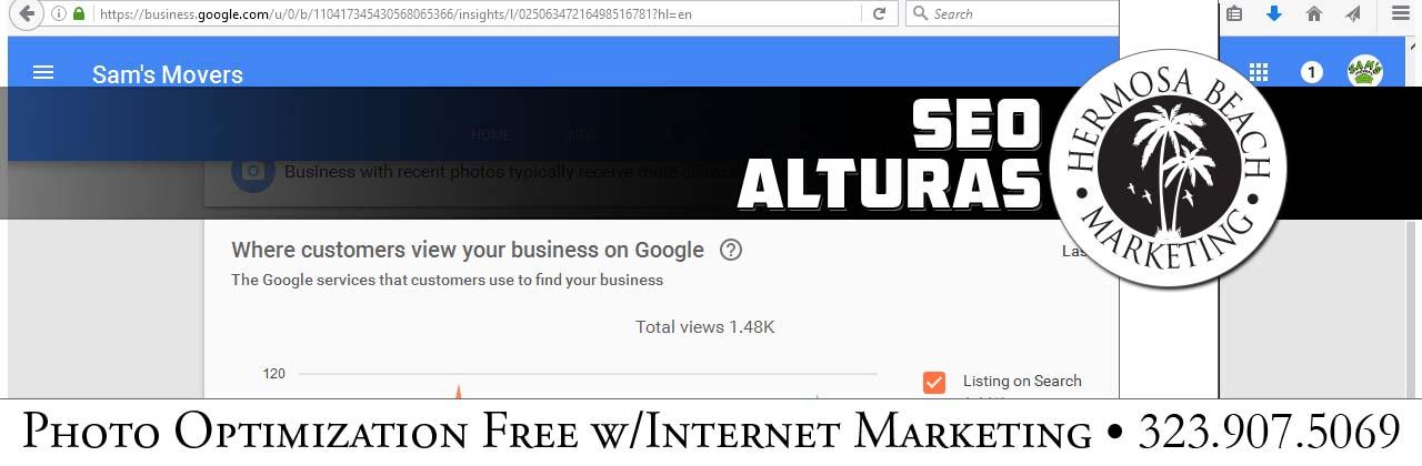 SEO Internet Marketing Alturas SEO Internet Marketing