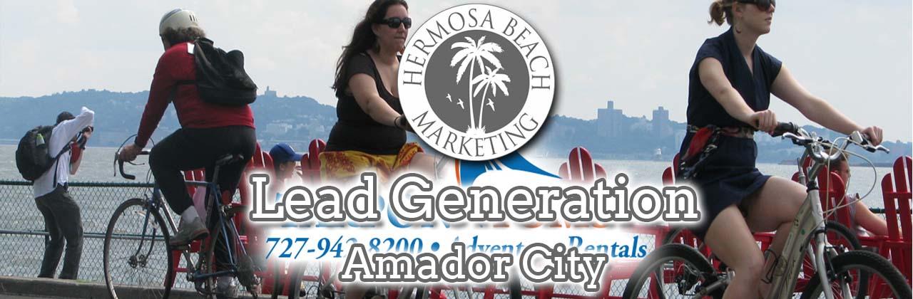 SEO Internet Marketing Amador City SEO Internet Marketing