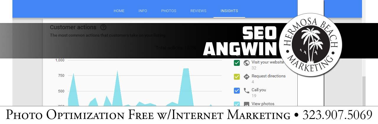 SEO Internet Marketing Angwin SEO Internet Marketing