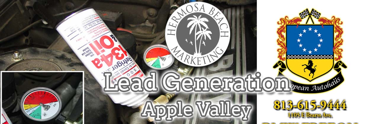 SEO Internet Marketing Apple Valley SEO Internet Marketing