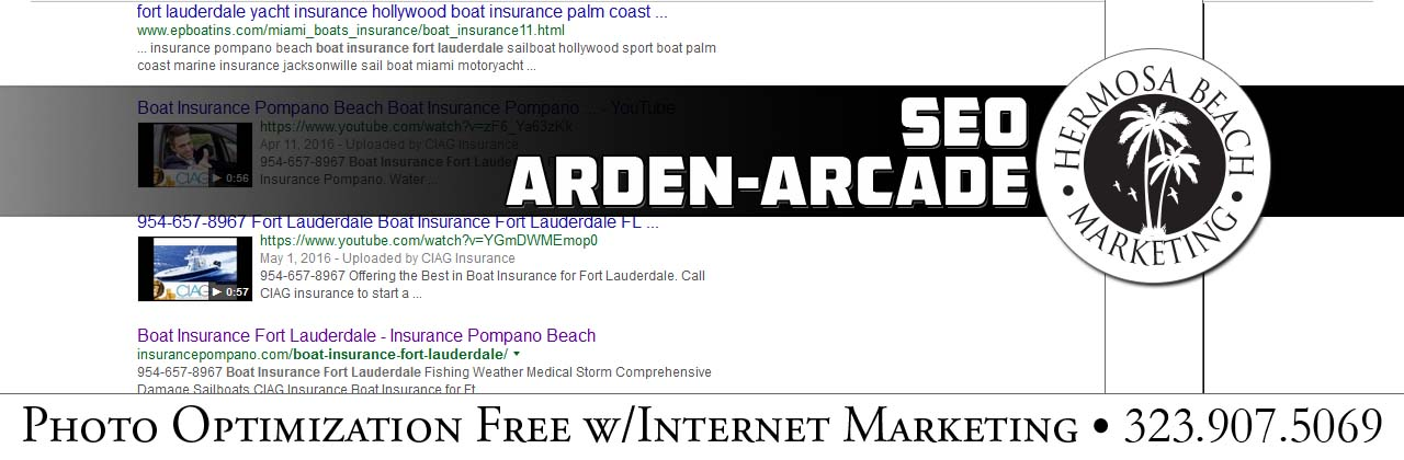 SEO Internet Marketing Arden-Arcade SEO Internet Marketing