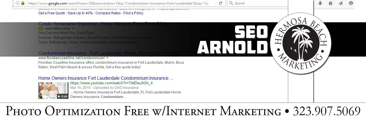 SEO Internet Marketing Arnold SEO Internet Marketing