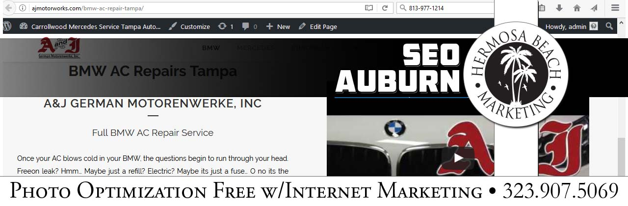 SEO Internet Marketing Auburn SEO Internet Marketing