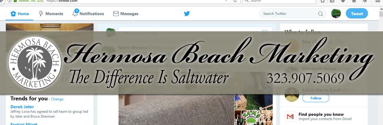 SEO Internet Marketing Avila Beach SEO Internet Marketing