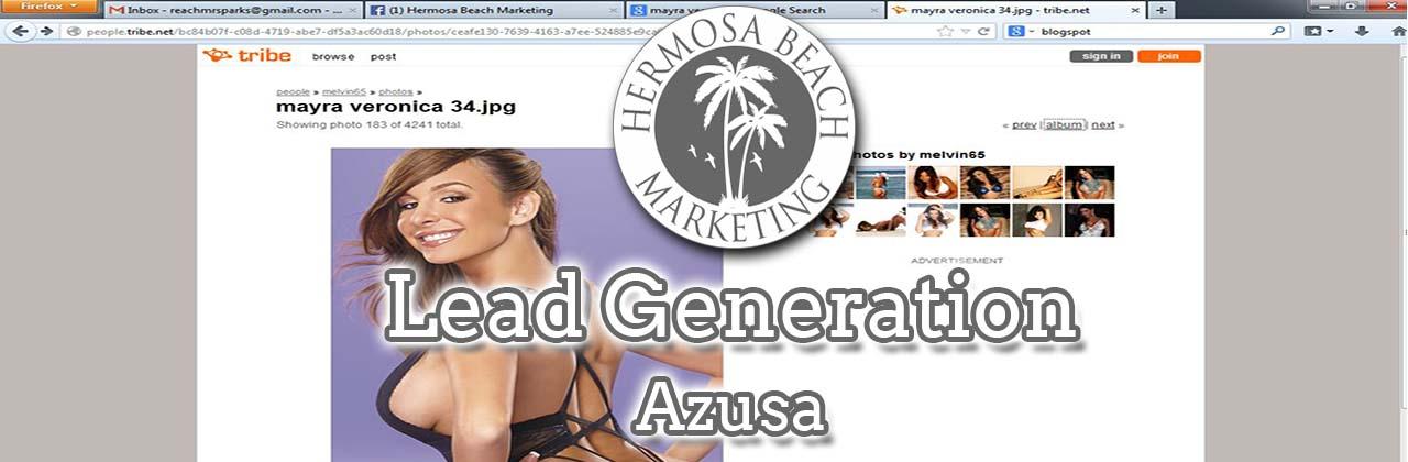 SEO Internet Marketing Azusa SEO Internet Marketing
