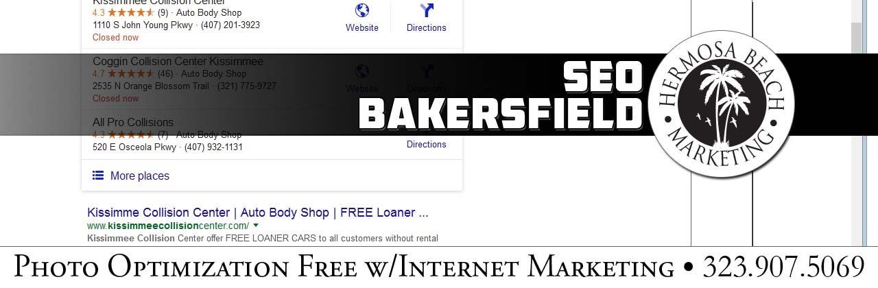 SEO Internet Marketing Bakersfield SEO Internet Marketing