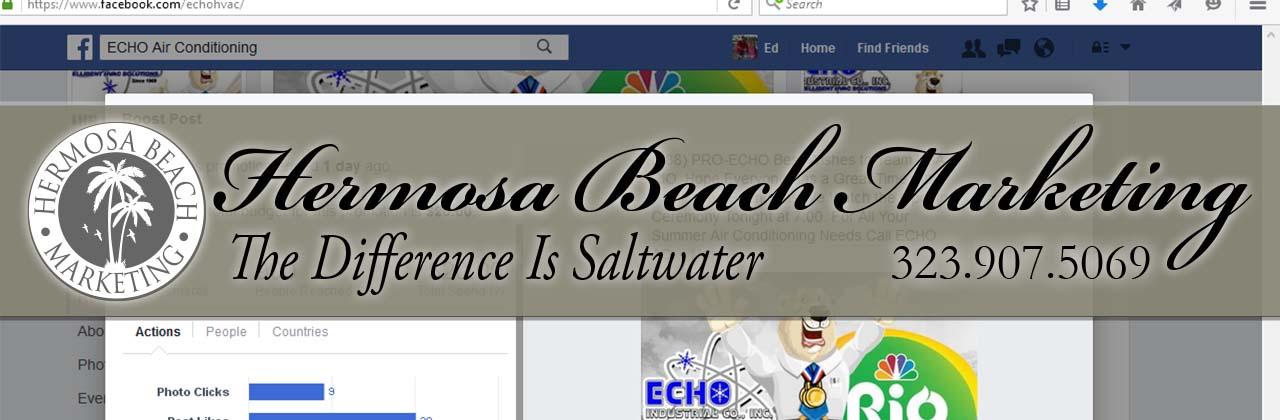 SEOSEO Internet Marketing Ballico SEO Internet Marketing Internet Marketing Ballard SEO Internet Marketing