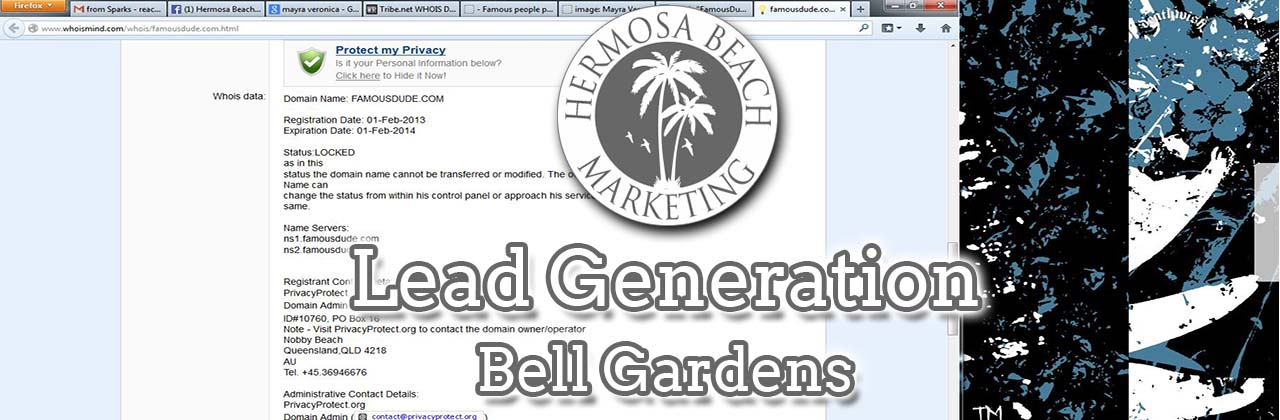 SEO Internet Marketing Bell Gardens SEO Internet Marketing
