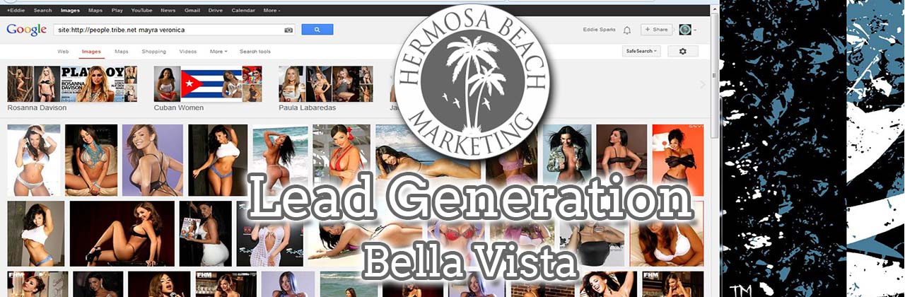 SEO Internet Marketing Bella Vista SEO Internet Marketing