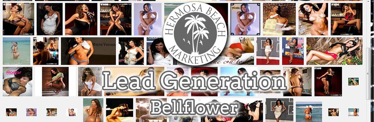 SEO Internet Marketing Bellflower SEO Internet Marketing