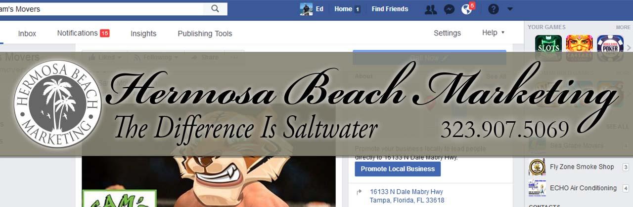 SEO Internet Marketing Benicia SEO Internet Marketing