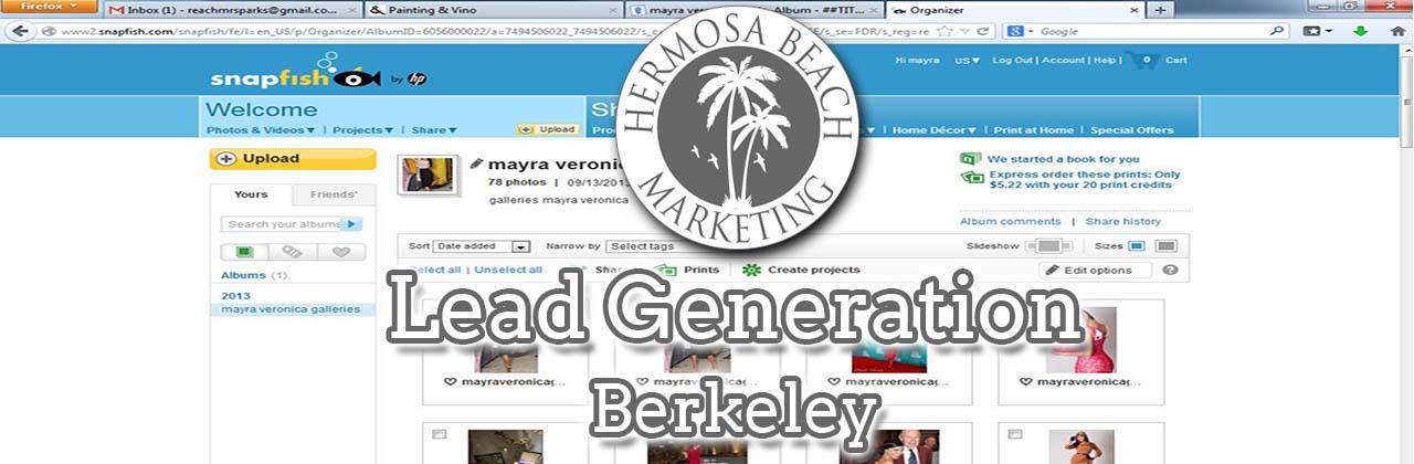 SEO Internet Marketing Berkeley SEO Internet Marketing
