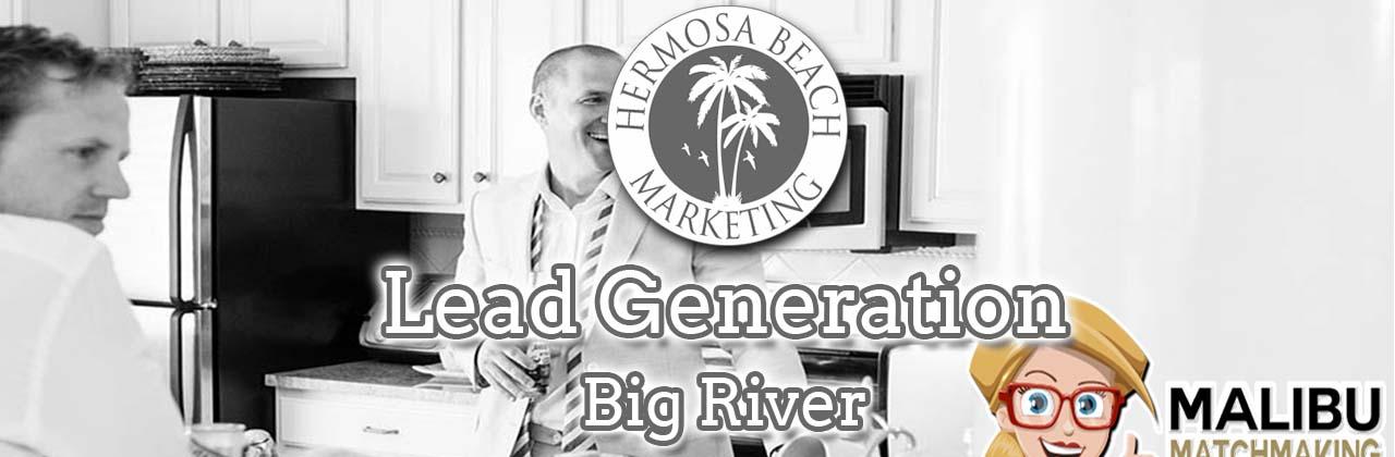 SEO Internet Marketing Big River SEO Internet Marketing