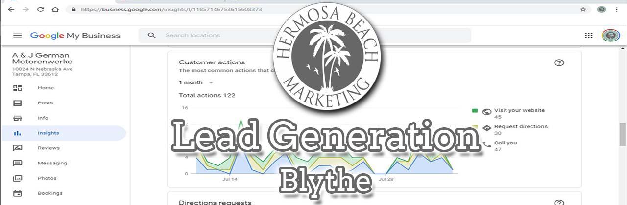 SEO Internet Marketing Blythe SEO Internet Marketing