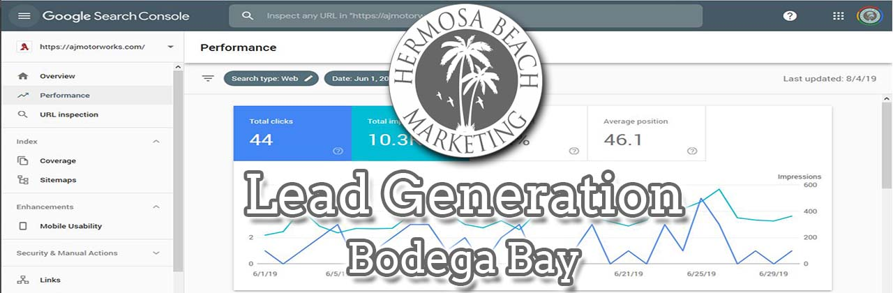 SEO Internet Marketing Bodega Bay SEO Internet Marketing