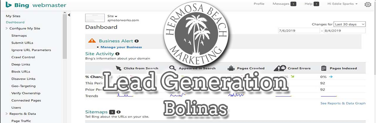 SEO Internet Marketing Bolinas SEO Internet Marketing