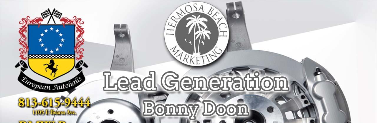 SEO Internet Marketing Bonny Doon SEO Internet Marketing