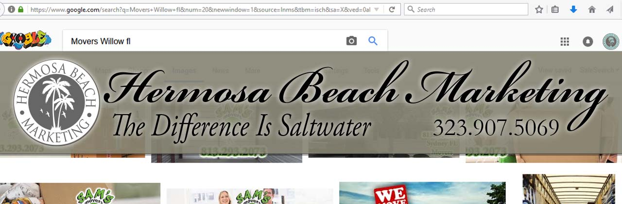 SEO Internet Marketing Bonsall SEO Internet Marketing