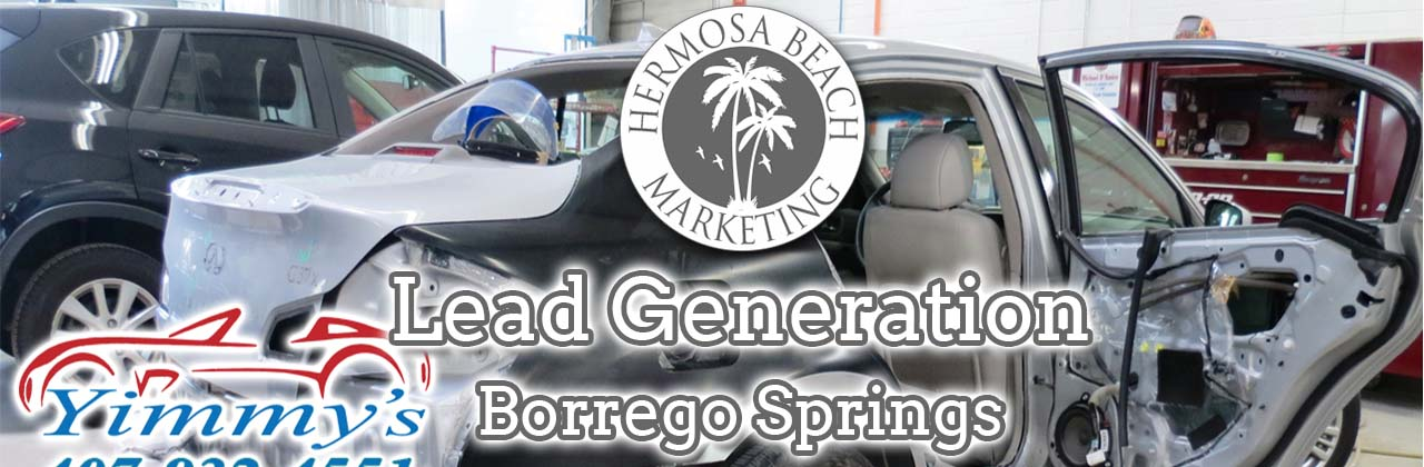SEO Internet Marketing Borrego Springs SEO Internet Marketing