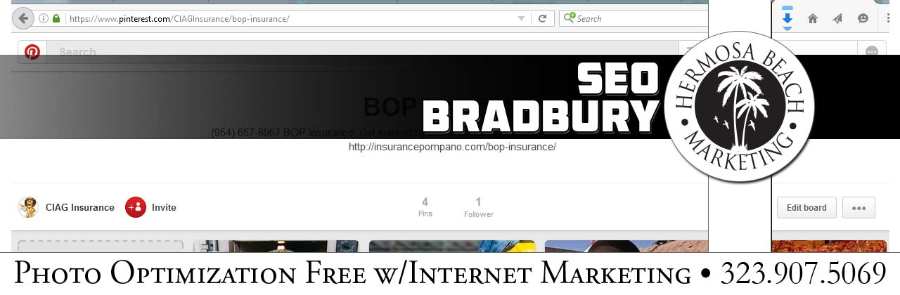 SEO Internet Marketing Bradbury SEO Internet Marketing