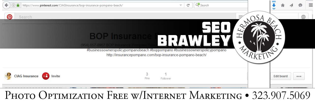 SEO Internet Marketing Brawley SEO Internet Marketing