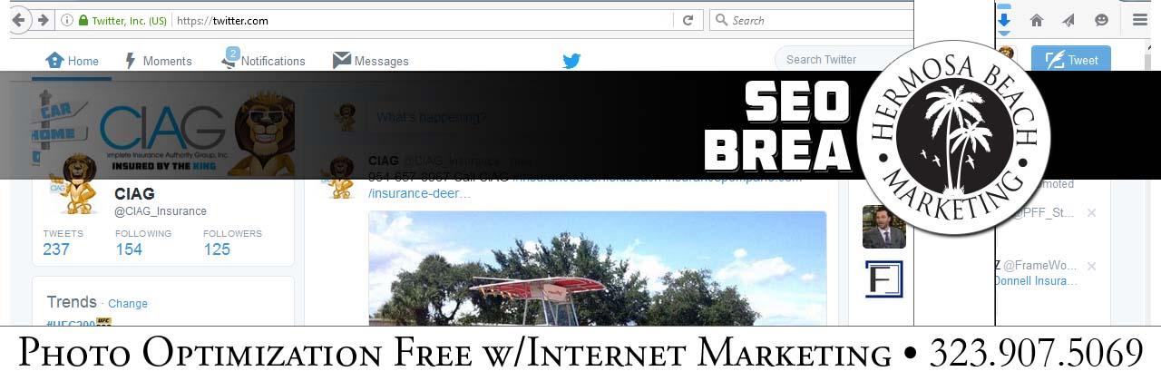 SEO Internet Marketing Brea SEO Internet Marketing