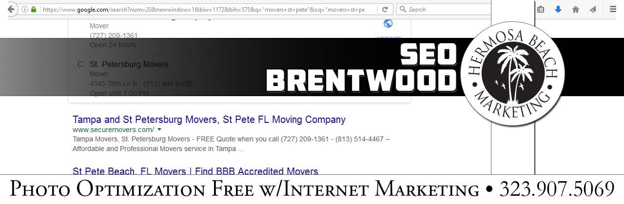 SEO Internet Marketing Brentwood SEO Internet Marketing