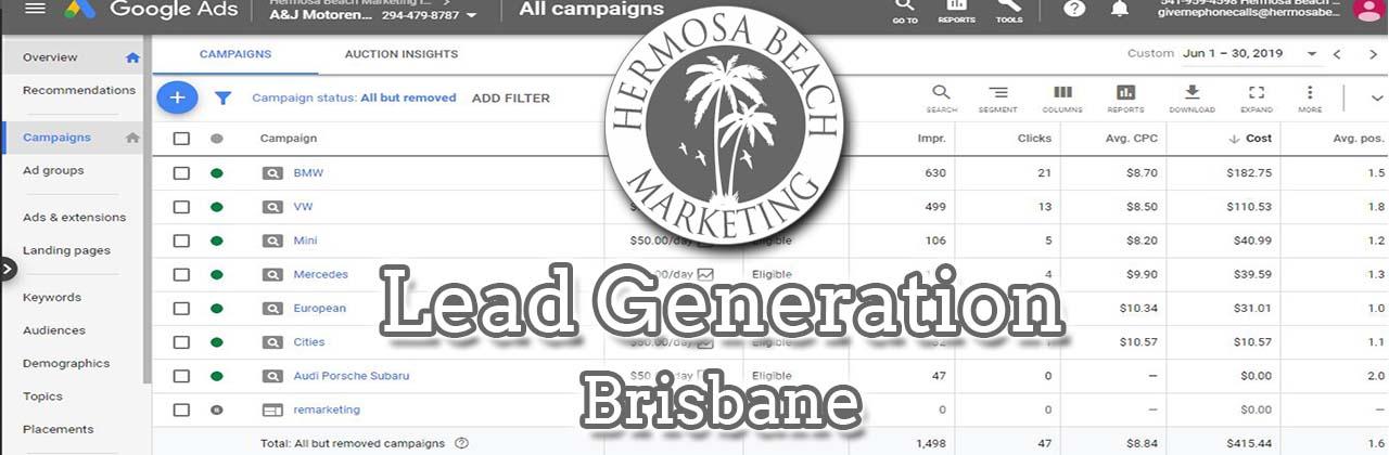SEO Internet Marketing Brisbane SEO Internet Marketing