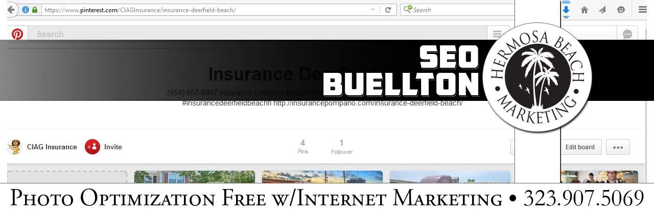 SEO Internet Marketing Buellton SEO Internet Marketing