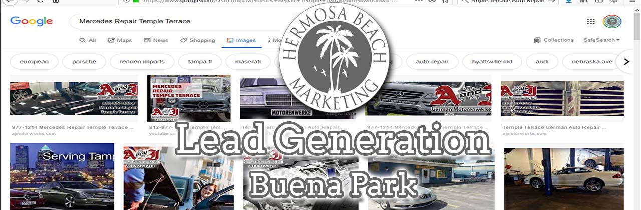 SEO Internet Marketing Buena Park SEO Internet Marketing