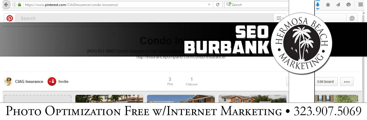 SEO Internet Marketing Burbank SEO Internet Marketing