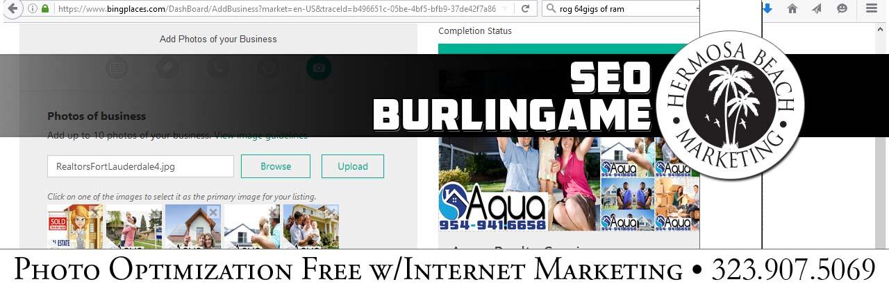 SEO Internet Marketing Burlingame SEO Internet Marketing