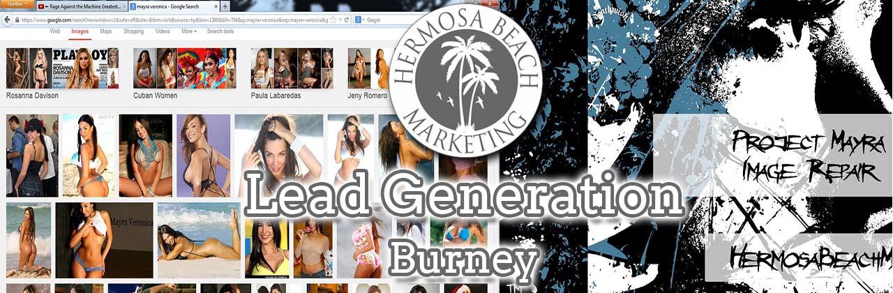SEO Internet Marketing Burney SEO Internet Marketing