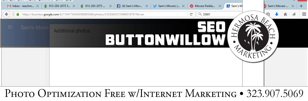 SEO Internet Marketing Buttonwillow SEO Internet Marketing