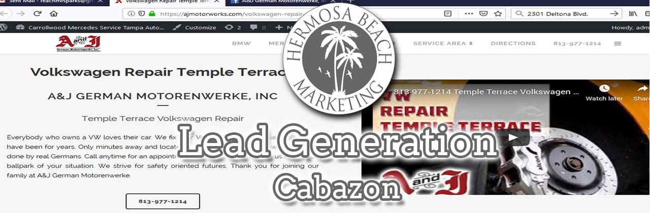 SEO Internet Marketing Cabazon SEO Internet Marketing