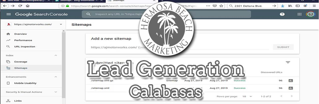 SEO Internet Marketing Calabasas SEO Internet Marketing