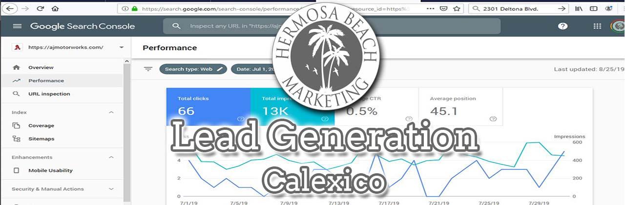 SEO Internet Marketing Calexico SEO Internet Marketing