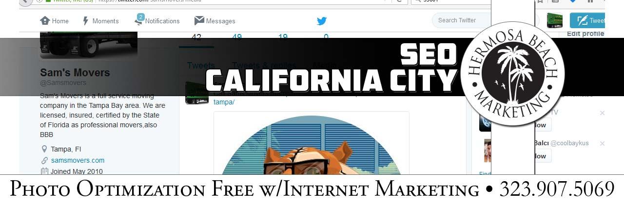 SEO Internet Marketing California City SEO Internet Marketing