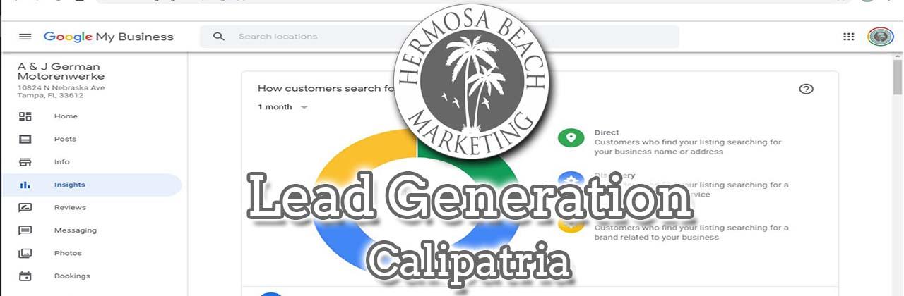 SEO Internet Marketing Calipatria SEO Internet Marketing