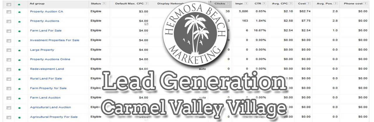 SEO Internet Marketing Carmel Valley Village SEO Internet Marketing
