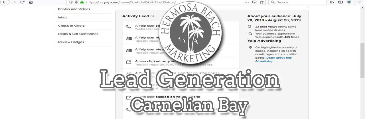SEO Internet Marketing Carnelian Bay SEO Internet Marketing