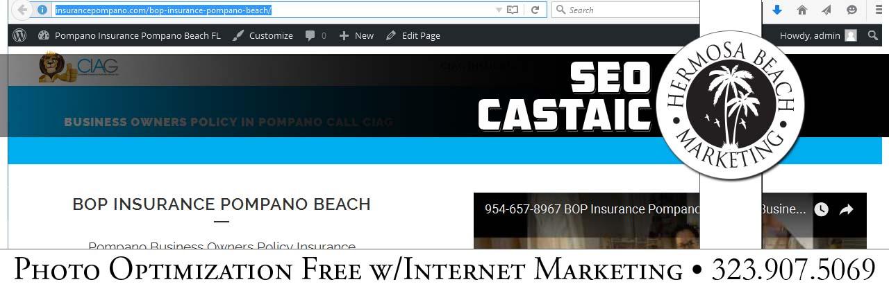 SEO Internet Marketing Castaic SEO Internet Marketing