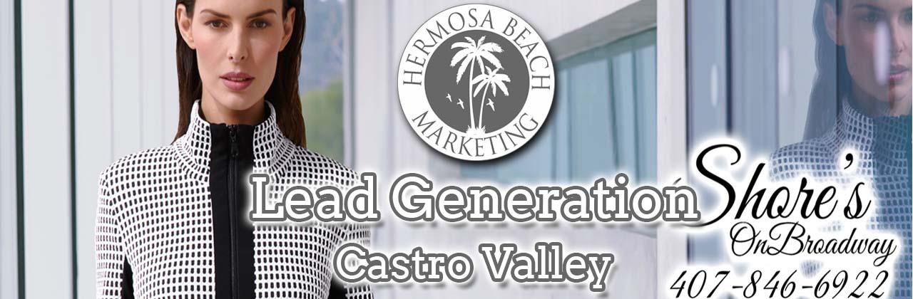 SEO Internet Marketing Castro Valley SEO Internet Marketing