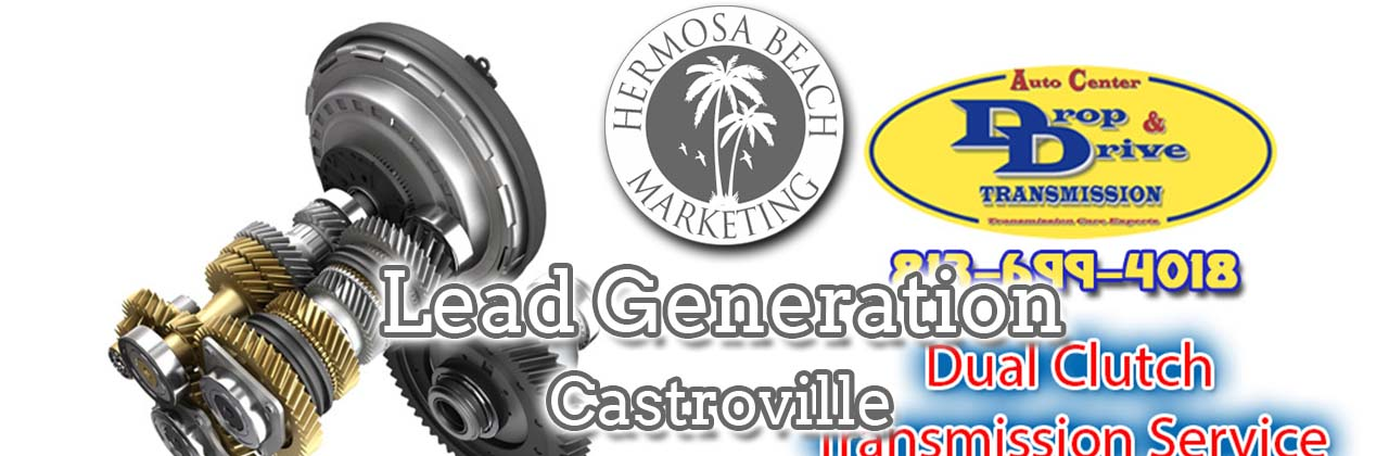 SEO Internet Marketing Castroville SEO Internet Marketing