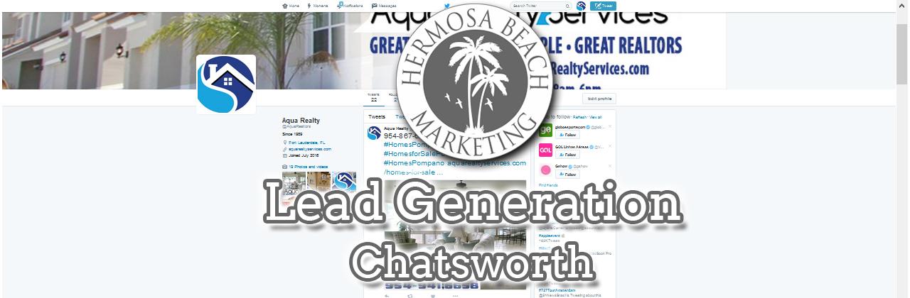 SEO Internet Marketing Chatsworth SEO Internet Marketing